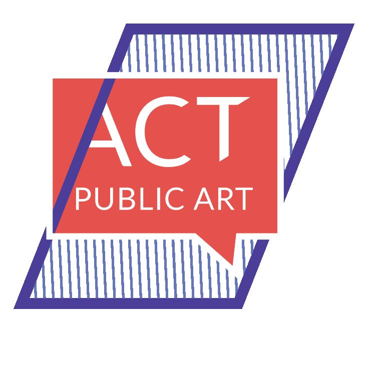 ACT Public Art – Open Calls