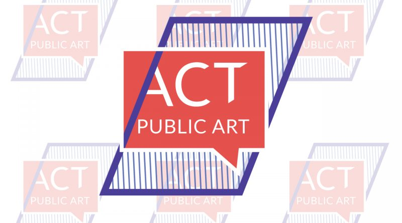 ACT Public Art – Open Calls