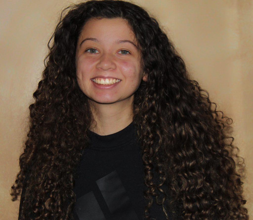 Lynsea Montanari