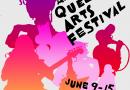 Cranston Street Armory Feedback Sessions, Se Aculillo, and Queer Arts Fest at AS220