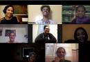 Creative Community Health Worker Fellowship