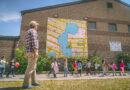 Public Art Ideas Competition