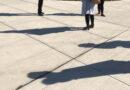 CIP Public Art